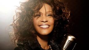 Whitney Houston: tour in partenza il 23 febbraio