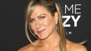 """Jennifer Aniston rivela: """"Per recitare in Friends ho dovuto perdere 13 chili"""""""