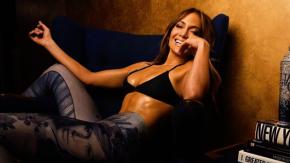 """Jennifer Lopez: il suo cachet per """"Le Ragazze di Wall Street"""" è stato incredibile"""