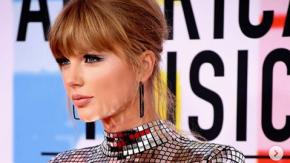 """Taylor Swift contro Scooter Braun: """"Il diritto d'autore è una cosa importante"""""""