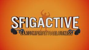 Sfigactive | Guarda il secondo episodio della nuova webserie di FitActive con Mitch e Max Pisu
