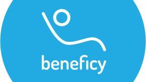 """Hai perso """"105 Start-up!""""? Riascolta la storia di Gianluca Moretto CEO e Founder di Beneficy"""