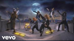 """Takagi & Ketra: ecco l'attesissimo videoclip di """"La luna e la gatta"""""""