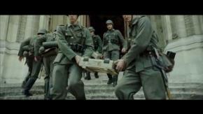"""Arriva al cinema """"RENEGADES - COMMANDO D'ASSALTO"""" il  nuovo ed adrenalico action thriller scritto da Luc Besson"""