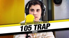 105 Trap Tedua