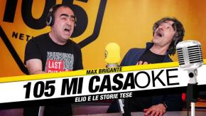 Elio Casaoke