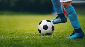 La FIGC dice sì alla ripresa dei Campionati di Serie A, B e C: ora la decisione spetta al Governo