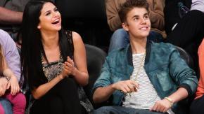 """Selena Gomez accusa Justin Bieber: """"Sono vittima di abusi"""""""