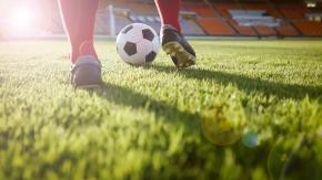 """Coronavirus, troppi contagi nel Genoa, Zampa: """"Il Campionato di Serie A va sospeso"""""""