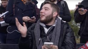 Studente inglese perde 65 kg andando a caccia di Pokémon