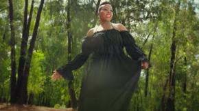 """""""Jerusalema"""": la dance challenge che sta spopolando su TikTok"""