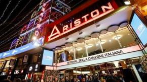 Sanremo 2021 rischia di non partire: la decisione a gennaio
