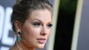 Taylor Swift: sparatoria fuori dalla sua abitazione a New York