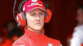 Schumacher: ladri avrebbero rubato foto macabre per rivenderle a 1milione di sterline