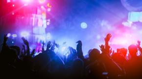 """Eurovision Song Contest torna nel 2021 in versione """"doppia"""": lanciato l'American Song Contest"""