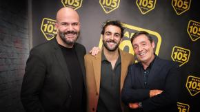 105 FRIENDS MARCO MENGONI 05-12-2016 - web