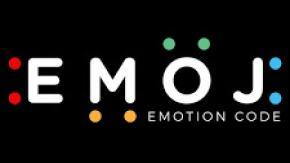 """Hai perso """"105 Start-up!""""? Riascolta la storia di Emoji Lab"""