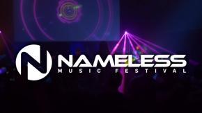 Con Andrea Belli e Max Bondino ad Amsterdam, per l'anteprima del Nameless Music Festival: l'aftermovie!