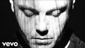 """Tiziano Ferro: fuori oggi il singolo """"Accetto miracoli"""""""