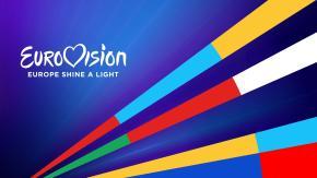 L'Eurovision non si ferma: sarà uno show senza gara in diretta online
