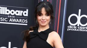 """Camila Cabello parla del suo disturbo ossessivo compulsivo: """"Pensavo ci fosse qualcosa di sbagliato in me"""""""