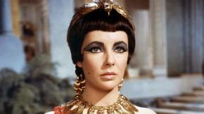 Ricercatori riescono a ricreare il profumo di Cleopatra