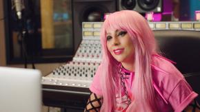 Lady Gaga ha spiegato perché ha bisogno di usare uno psicofarmaco