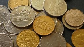 Queste vecchie Lire possono valere una fortuna (anche 15mila euro)