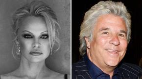 Pamela Anderson si sposa in segreto e per la quinta volta con il produttore Jon Peters