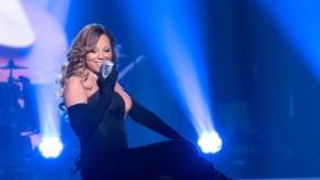 The Distance, il nuovo singolo di Mariah Carey