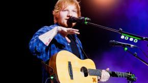 """Ed Sheeran: """"Da piccolo ero bullizzato per il mio aspetto e avevo sfortuna con le ragazze"""""""