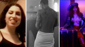 Ylenia: il ricordo di Amy.. e l'estate 2015 secondo Rihanna e Maroon 5!
