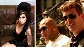 """Ylenia: """"L'estate secondo Flo Rida e Robin Thicke.. e il ricordo di Amy Winehouse"""""""