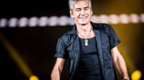 Calendario Ligabue.Ligabue Ecco Tutte Le Date Dello Start Tour 2019 Radio 105