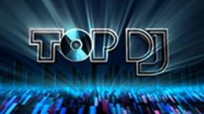 Radio ufficiale del programma TOPDJ