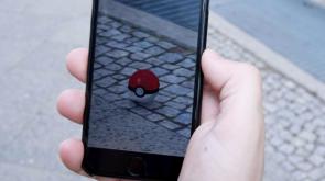 Pokémon: ecco il cuscino di squirtle che ha conquistato il web