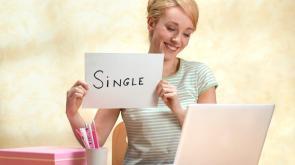 milionario single dating online migliori incontri Apps Australia Android