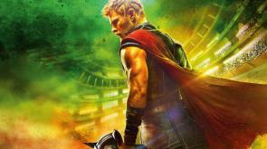 Il dio del tuono è tornato! Arriva nelle sale Thor: Ragnarok il terzo capitolo della saga campione di incassi