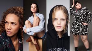 A 105 MI CASA parliamo di moda con Grazia.it e Zalando
