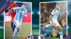 Argentina – Croazia è già decisiva!