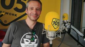Radio-TutoriRadio-Tutorial: Con Prime consegne veloci e illimitate e molto altro!al: Con Prime consegne veloci e illimitate e molto altro!