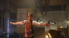 """Ethan Hawke torna sul grande schermo con """"Le Ultime 24 Ore"""", il revenge movie da non perdere!"""