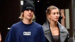 Justin Bieber e Hailey Baldwin si sono già sposati f761c358783b