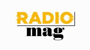 Con RadioMag negli studi di Radio 105
