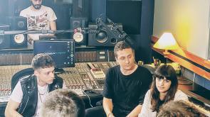Come nasce un brano di successo? Lo raccontano Irama, Emis Killa, Annalisa e Charlie Charles i coach di Future Legend