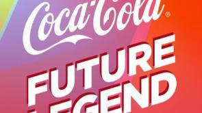 Ecco le 8 Future Legend passate in semifinale!