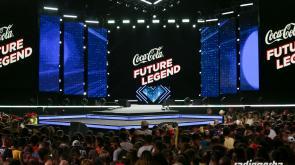 Battiti Live 2019 gran finale: sul palco di Bari gli 8 semifinalisti di Future Legend con l'anteprima del loro terzo inedito!