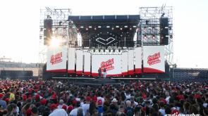 Battiti Live 2019 conquista Gallipoli: sul palco anche il team Rap e Trap di Future Legend