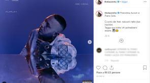 Willie Peyote Svela Su Instagram Il Titolo Del Nuovo Album