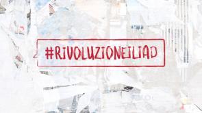 """""""Il 97% degli utenti raccomanda iliad"""": continua la rivoluzione nel settore del mobile"""
